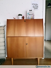 215449444-bureau-secretaire-scandinave-vintage.jpg