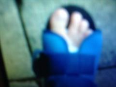 pied bleu.jpg